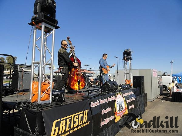 1st-Annual-5-and-Diner-Rockabilly-Bash-Car-and-Bike-Show-184
