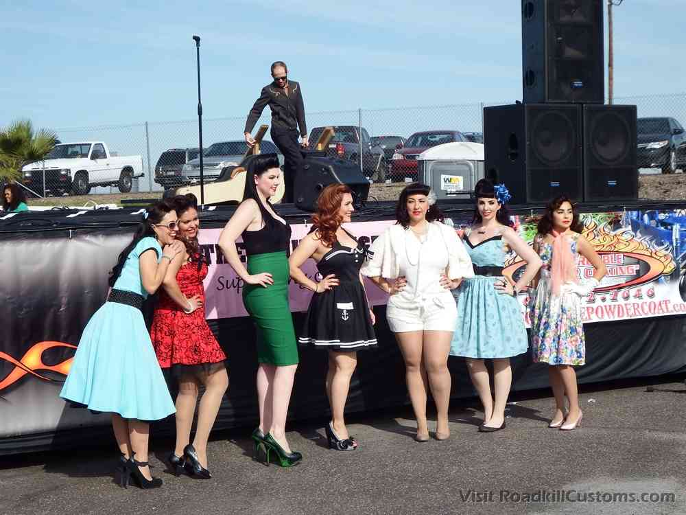 5-and-diner-rockabilly-bash-2014-153