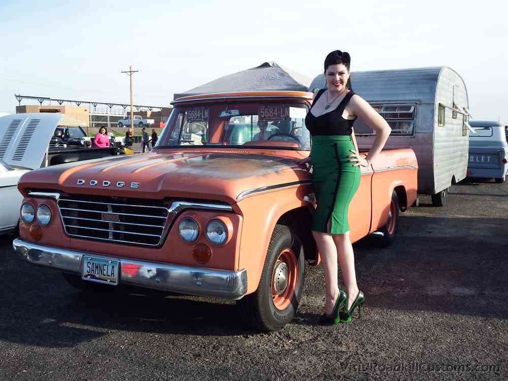 5-and-diner-rockabilly-bash-2014-82