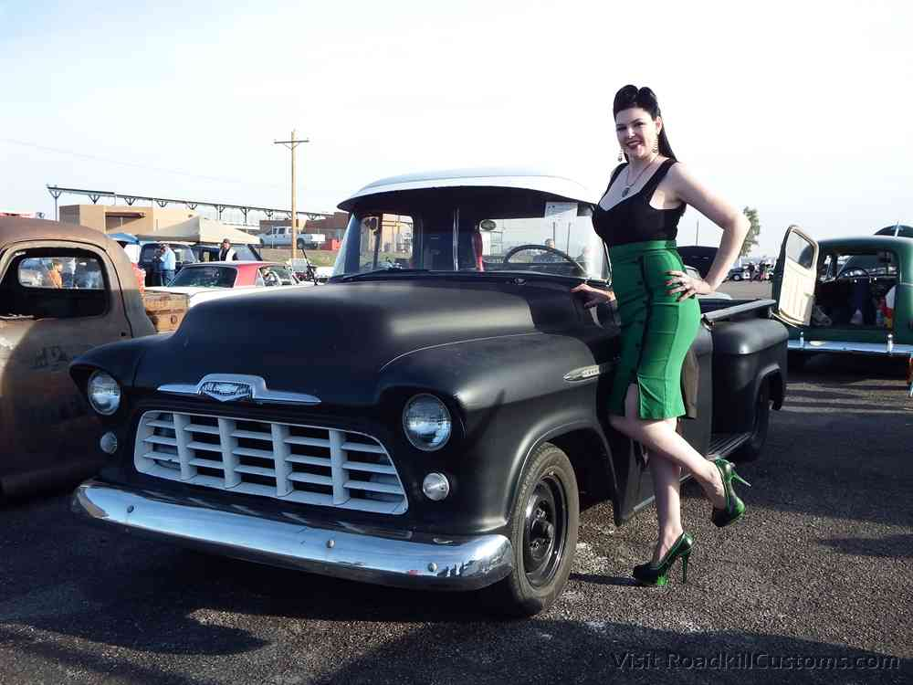 5-and-diner-rockabilly-bash-2014-90