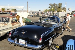 1st-Annual-5-and-Diner-Rockabilly-Bash-Car-and-Bike-Show-11