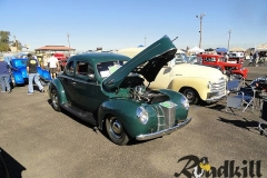 1st-Annual-5-and-Diner-Rockabilly-Bash-Car-and-Bike-Show-116