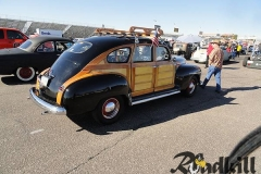 1st-Annual-5-and-Diner-Rockabilly-Bash-Car-and-Bike-Show-129