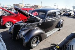 1st-Annual-5-and-Diner-Rockabilly-Bash-Car-and-Bike-Show-141
