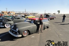 1st-Annual-5-and-Diner-Rockabilly-Bash-Car-and-Bike-Show-157