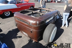 1st-Annual-5-and-Diner-Rockabilly-Bash-Car-and-Bike-Show-24