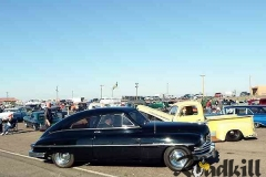 4th-annual-5-diner-rockabilly-bash-2015-75
