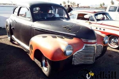 4th-annual-5-diner-rockabilly-bash-2015-87