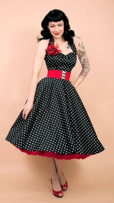 rockabilly-pin-up-girls-145
