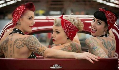 rockabilly-pin-up-girls-15