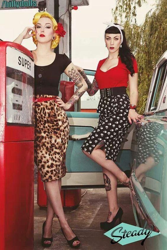 rockabilly-pin-up-girls-155