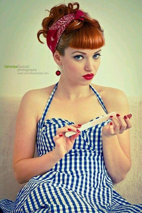 rockabilly-pin-up-girls-16