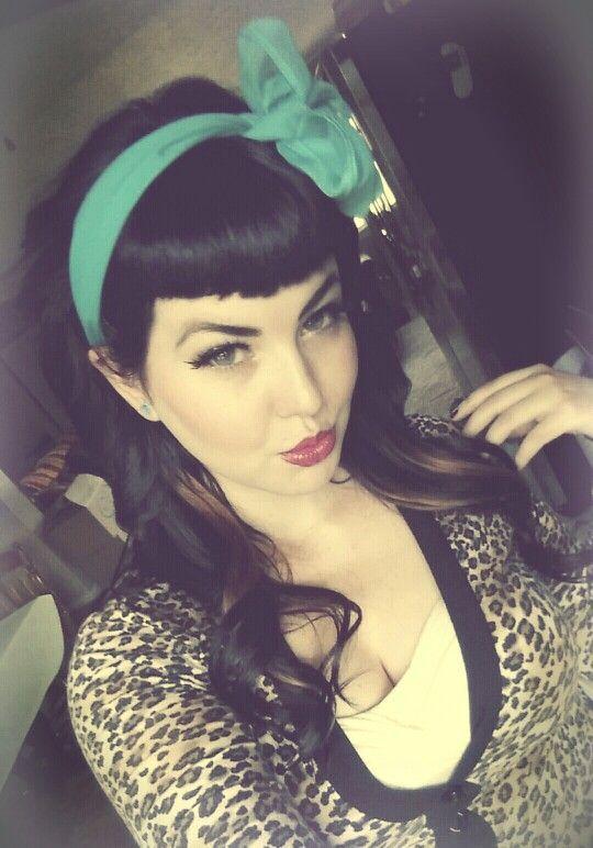 rockabilly-pin-up-girls-182