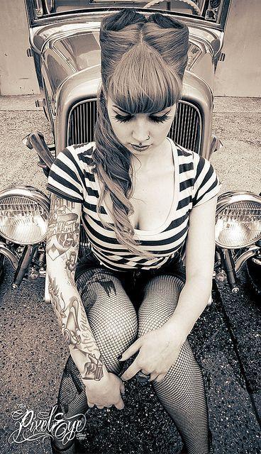 rockabilly-pin-up-girls-184