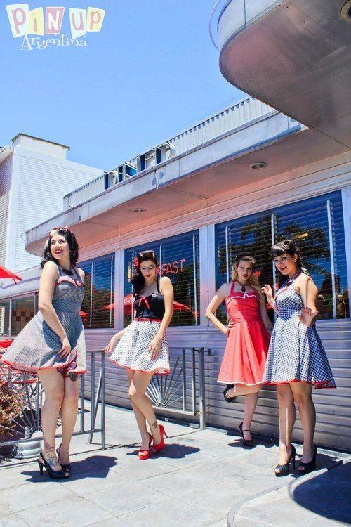 rockabilly-pin-up-girls-23