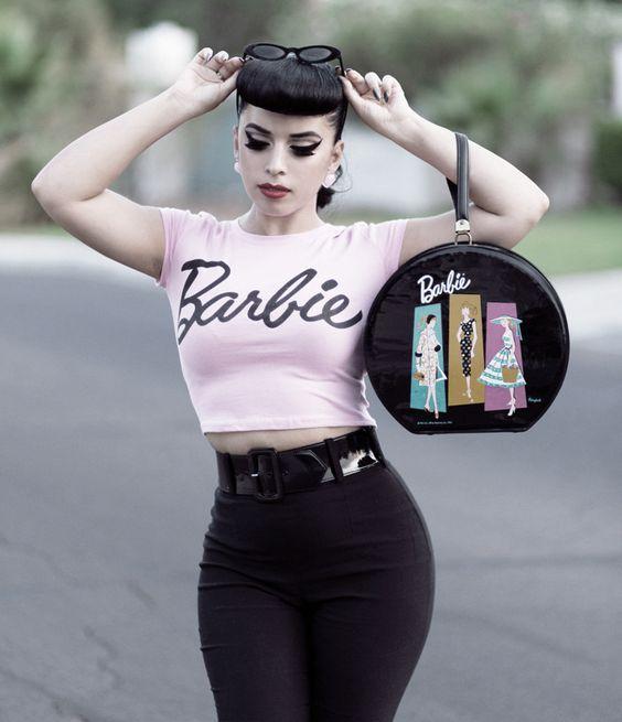 rockabilly-pin-up-girls-243