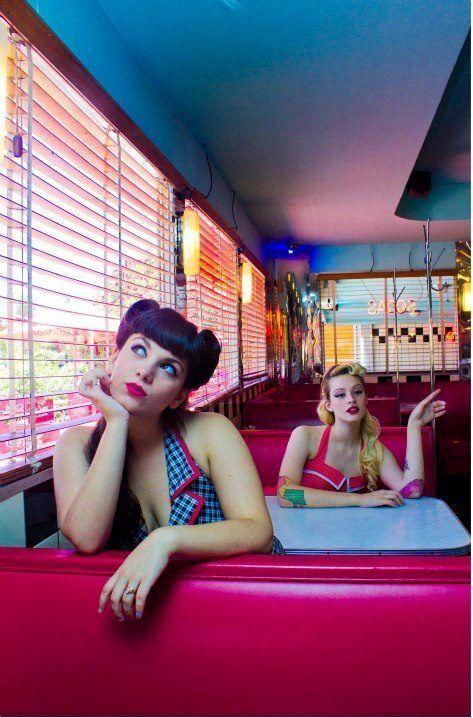 rockabilly-pin-up-girls-264