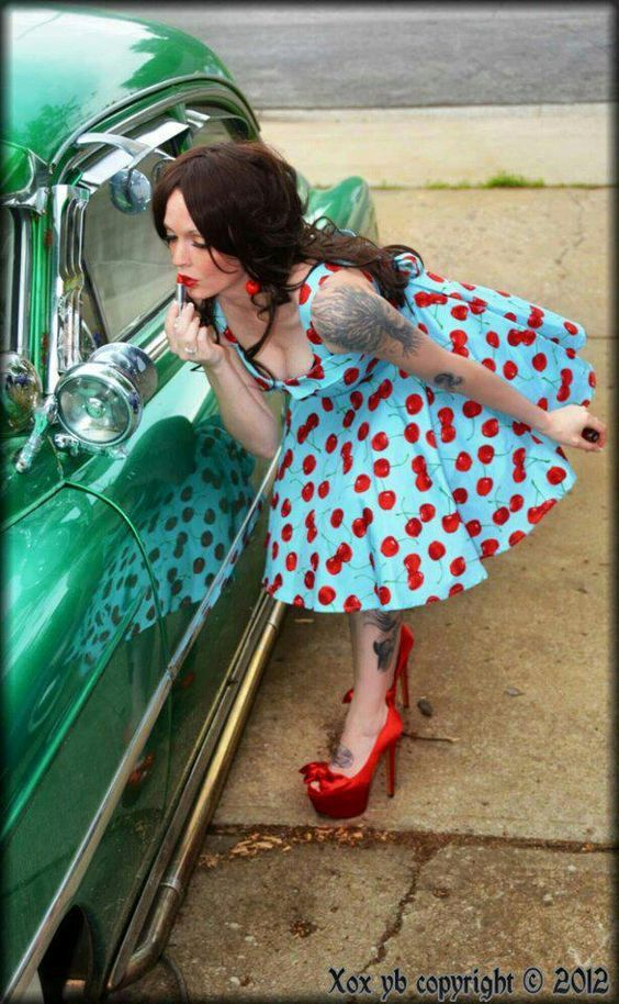 rockabilly-pin-up-girls-296