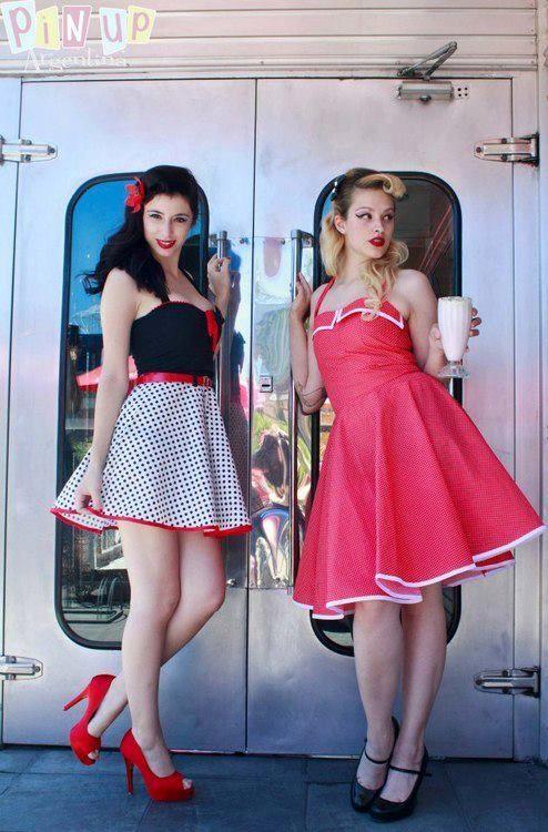 rockabilly-pin-up-girls-302