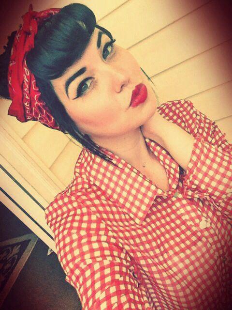 rockabilly-pin-up-girls-307