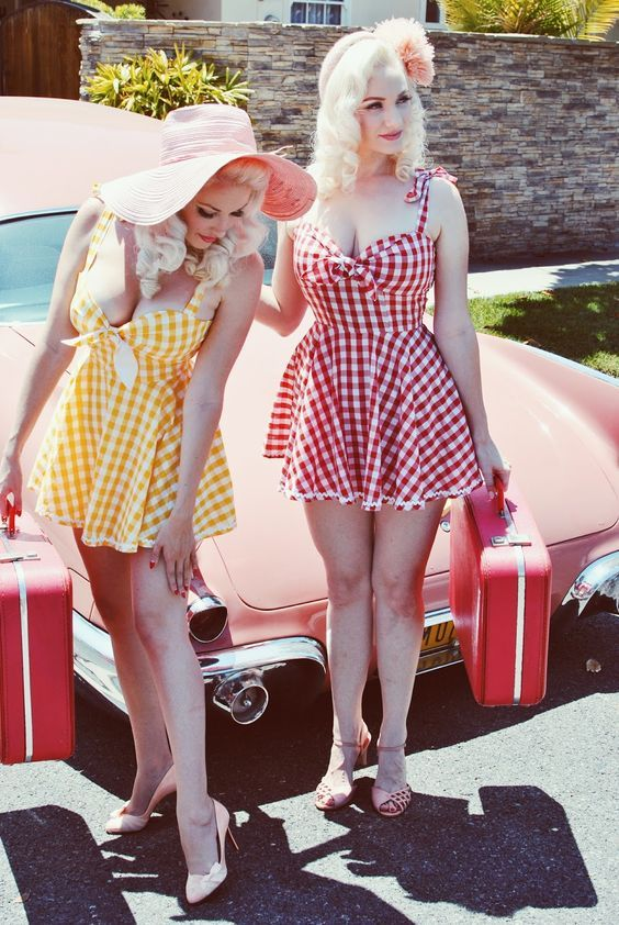 rockabilly-pin-up-girls-333