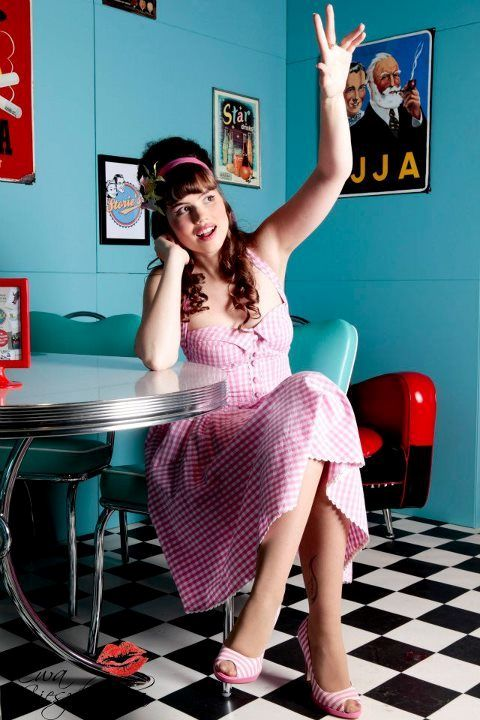 rockabilly-pin-up-girls-335