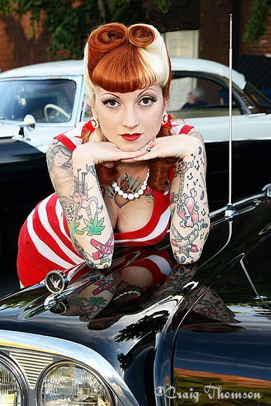 rockabilly-pin-up-girls-349