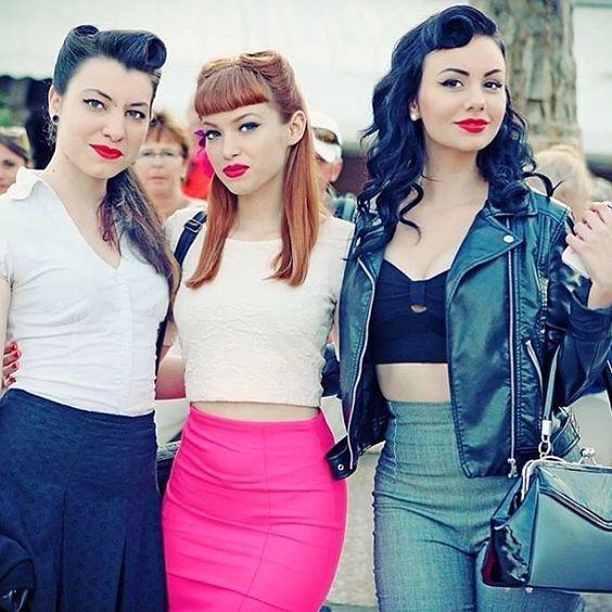 rockabilly-pin-up-girls-365