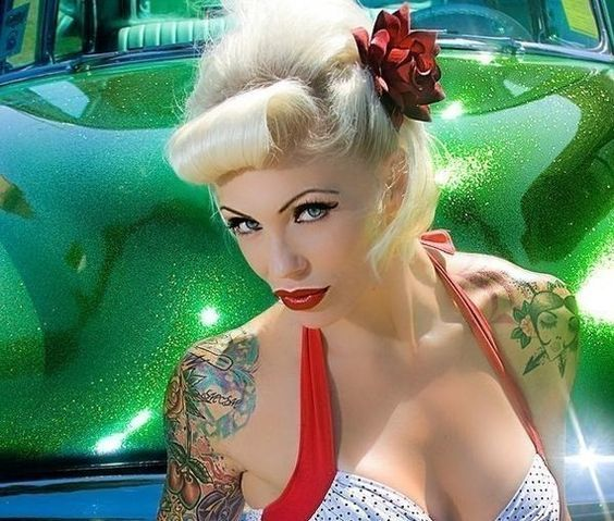 rockabilly-pin-up-girls-39