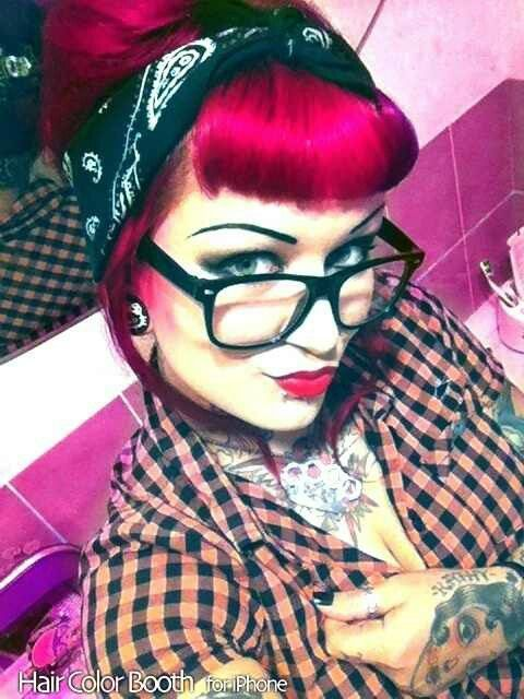 rockabilly-pin-up-girls-44