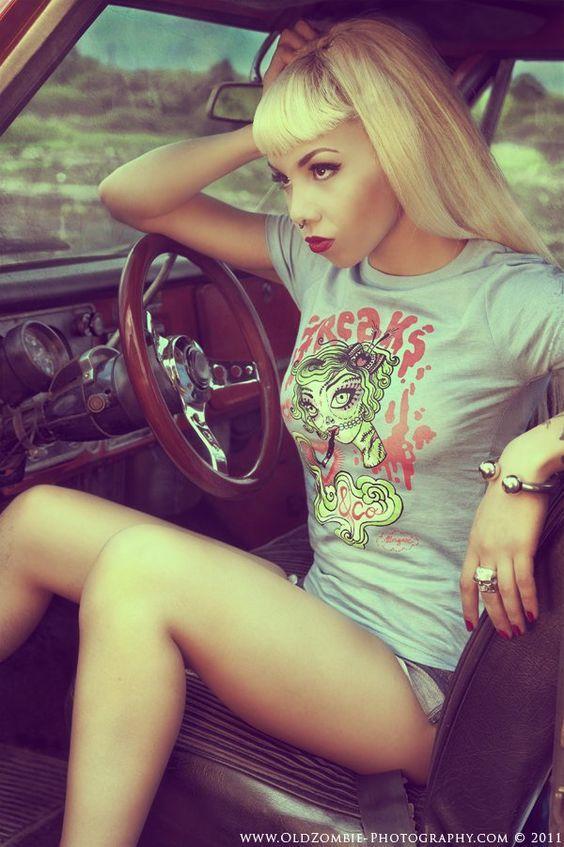 rockabilly-pin-up-girls-45