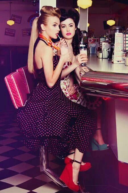 rockabilly-pin-up-girls-84
