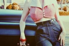 rockabilly-pin-up-girls-01