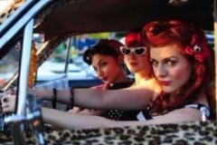 rockabilly-pin-up-girls-09