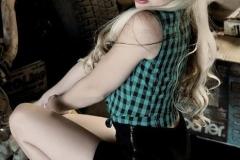 rockabilly-pin-up-girls-53