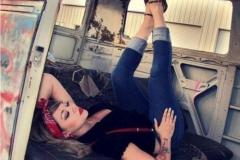 rockabilly-pin-up-girls-99