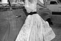 Rockabilly and Vintage Fashion for Women