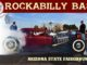 5 & Diner Rockabilly Bash