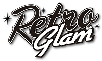 Rockabilly Clothing ~ Retro Glam