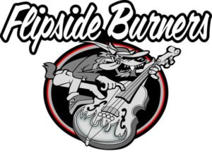 The Flipside Burners