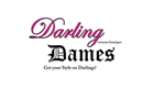 Rockabilly Clothing ~ Darling Dames