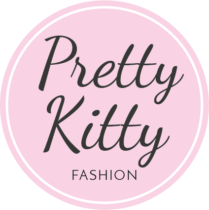 Rockabilly Clothing ~ Pretty kitty Fashion