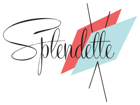 Rockabilly Accessories ~ Splendette