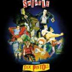 The Great Rock & Roll Swindle