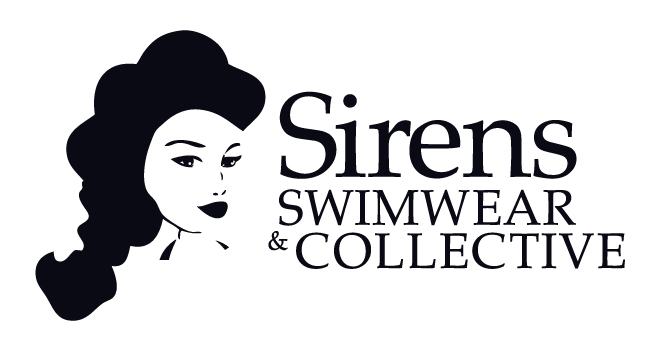 Rockabilly Accessories ~ Sirens Swimwear