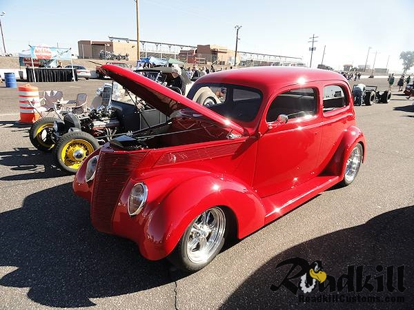 1st-Annual-5-and-Diner-Rockabilly-Bash-Car-and-Bike-Show-142