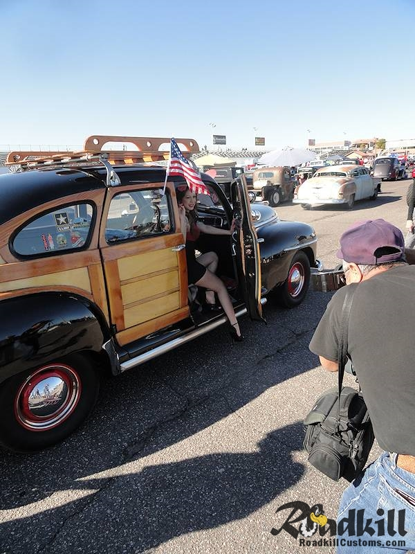 1st-Annual-5-and-Diner-Rockabilly-Bash-Car-and-Bike-Show-150