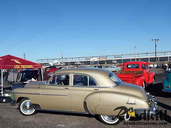 4th-annual-5-diner-rockabilly-bash-2015-109