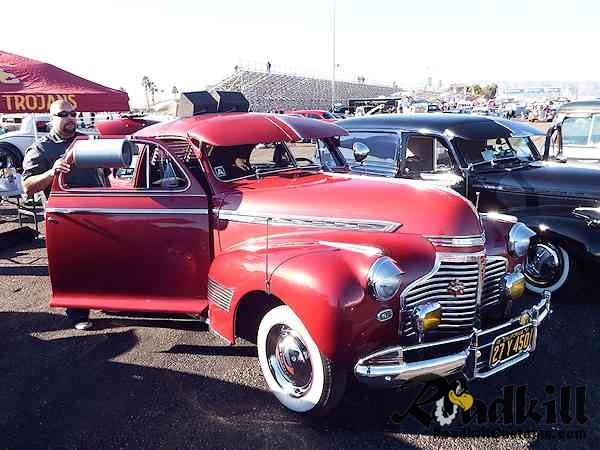 4th-annual-5-diner-rockabilly-bash-2015-118