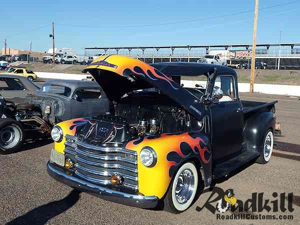 4th-annual-5-diner-rockabilly-bash-2015-125